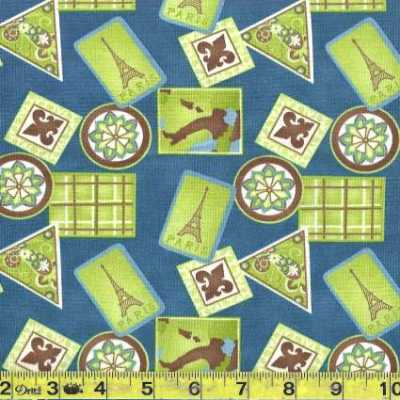 Clearance Quilting Fabrics | Discount Quilting Fabric : inexpensive quilting fabric - Adamdwight.com