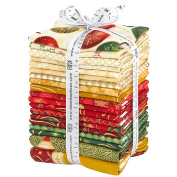 Modascapes by Moda Fabric Pack remnants quilting patchwork bundles 100/% cotton