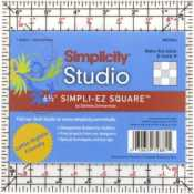 Thumbnail Image mtn-quilting-notions-rulers-templates-1.jpg