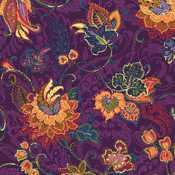 Thumbnail Image mtn-quilting-treasures-fabric-ashtyn-1.jpg