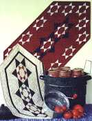 Thumbnail Image mtn-table-runner-patterns-1.jpg