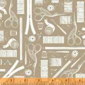 Thumbnail Image mtn-windham-fabrics-crafters-gonna-craft-1.jpg