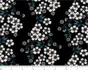 Thumbnail Image mtn-windham-fabrics-sweet-florals-1.jpg