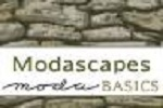 Modascapes from Moda Fabrics
